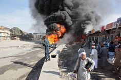 Image detail for -Afghanistan War: Suicide Bomber Kills 3 in Afghanistan Afghanistan War, Sandbox, Change The World, Warfare, Middle East, Phoenix, Freedom, Forget, British