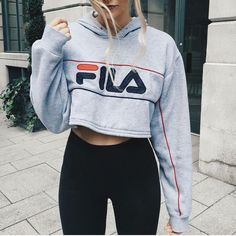 3,172 mentions J'aime, 6 commentaires - badestoutfits (@badest.outfits) sur Instagram