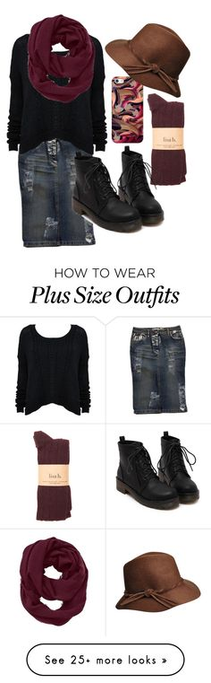 """""""Junky in Funk Town"""" by imaonegodapostolic on Polyvore featuring moda, Casetify, Dolce&Gabbana, Alice + Olivia y Athleta"""