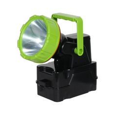 Rechargeable LED spotlight for camping Grill Brush, Bbq Grill, Battery Operated, Spotlight, Home Appliances, Cleaning, Led, Camping, Outdoor