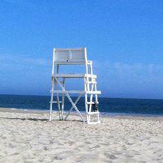 Surf-side beach Nantucket