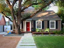 6 Ways to Harmonize Different Home and Garden Styles