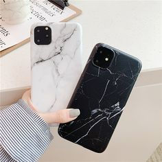 Cool Iphone Cases, Iphone 11 Pro Case, Cute Phone Cases, Iphone Phone Cases, Phone Covers, Aesthetic Phone Case, Accessoires Iphone, Phone Cases Marble, Buy Iphone