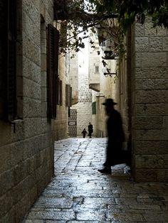 #travel #travelinspiration #travelphotography #jerusalem #YLP100BestOf #wanderlust