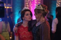 Faking It - la nuova serie MTV