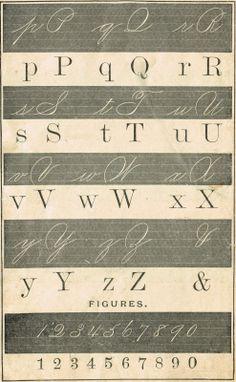 1898+Alphabet+2+001+(7).jpg (988×1600)