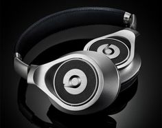 Beats By Dre – Executive