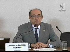 Curiosidades nas eleições 2016: Presidente do TSE apresenta balanço do eleitorado para eleições municipais de 2016