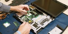 Get the best computer laptop service repair man at home. We Provide well skilled computer laptop repair man for your computer services from our laptop repair service center. Get Nearby laptop repair man at home Computer Shop, Computer Service, Best Computer, Home Computer, Pc Repair, Laptop Repair, Iphone Repair, Laptops For Sale, Best Laptops
