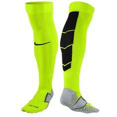 042555cd93d6e 13 Best Soccer Socks images in 2017 | Soccer socks, Soccer gear ...