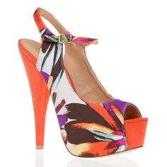 New Heels For The Summer 2012 <3 ... join its amazing huge fan of Shoedazzel! http://www.shoedazzle.com/invite/wgd5mleyp