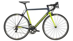 Best road bike 2018: serious but affordable carbon and steel bicycles | T3