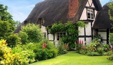 Birlingham, Worcestershire