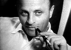 Bíró László - węgierski wynalazca długopisu #hungary