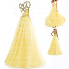 The+yellow+prom+dreses+are+fully+lined,+8+bones+in+the+bodice,+chest+pad+in+the+bust,+lace+up+back+or+zipper+back+are+all+available,+to…