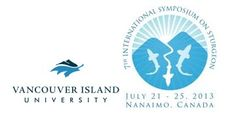 Champion Of White Sturgeon To Open International Sturgeon Symposium On Vancouver Island Rick Hansen named as Honorary Chair of ISS7