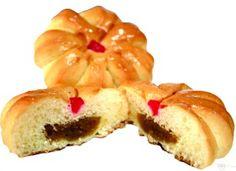 Tips Membuka Bisnis Roti Seribuan Pasti Menguntungkan