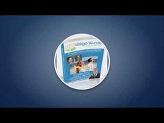 Vitiligo: Vitiligo Heilung, Vitiligo Behandlung