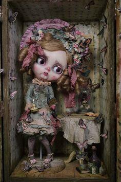 Miss Polly had a Dolly - (via SAM_0075.jpg (1066×1600))