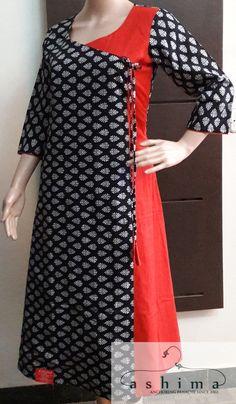 Cotton dress patterns images google
