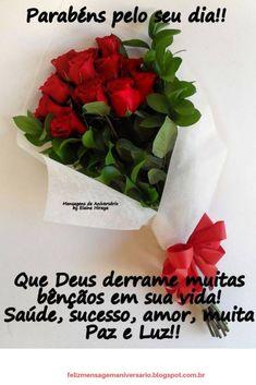 Congratulations, Gifs, Happy Birthday, Floral, Facebook, Birthday Message To Sister, Happy Birthday Sms, Photo Editor, Photo Galleries
