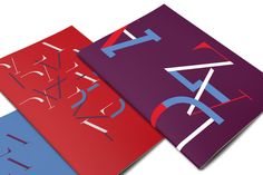 client: daza | design studio: hardy design | creative director: mariana hardy | designers: andré coelho, paula cotta, débora cruz |  belo horizonte, 2013 | *award: brazilian graphic design biennial 2013