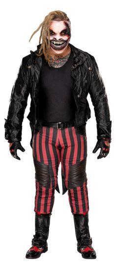 """The Fiend"" Bray Wyatt Wwe Bray Wyatt, Daniel Bryan Wwe, The Wyatt Family, Top Tv Shows, Mick Foley, World Heavyweight Championship, Wwe World, Wwe Champions, Sports"