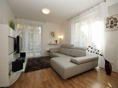minimal apartment, modern apartment, apartment life, apartment living, apartment interior