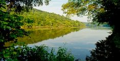This is the Rappahannock River. This is one of the land marks that was in the Second Battle of Bull Run. Also this is the river where Jackson brought his army to attack Pope army from behind. Virginia, Battle, Army, River, Explore, Places, Jackson, Landscapes, Outdoor