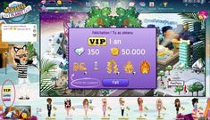 online gambling iowa