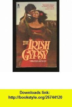 Irish Gypsy (9780380805983) Virginia Henley , ISBN-10: 0380805987  , ISBN-13: 978-0380805983 ,  , tutorials , pdf , ebook , torrent , downloads , rapidshare , filesonic , hotfile , megaupload , fileserve