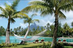 """I can't buy happiness, but I can buy a plane ticket … and that's pretty close.""-Alessia Ramponi; Bora-Bora, Society Islands, French Polynesia"