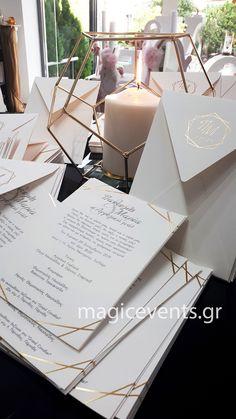 Wedding Planning, Wedding Ideas, Wedding Invitations, Table Decorations, How To Plan, Wedding Dresses, Weddings, Nails, People