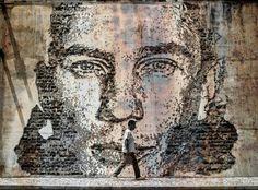 Olhares.com Fotografia | �Jo�o Santos | Olhares urbanos