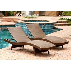 Patio Chair Lounge: Cloud Hanging Patio Lounger U0026 Stand Set ($299) ❤ Liked  On Polyvore Featuring Home, Outdoors, Patio Furniture, Orange Smoothie,u2026
