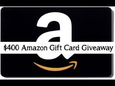 How To Get Amazon Gift code, Card Generator and Amazon Gift Card Giveawa...