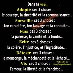 Strong Quotes 707346685203786590 - Dans ta vie Source by Attitude Positive, Positive Vibes, Positive Quotes, Strong Words, Strong Quotes, Words Quotes, Life Quotes, Thinking Quotes, Positive Inspiration