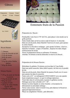 Entremets_fruits_de_la_passion