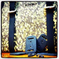 IOAIIIO|recharge iconbag