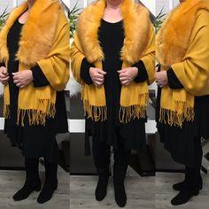 Zedd Plus, New Jersey, Fur Coat, Jeans, Jackets, Style, Fashion, La Mode, Down Jackets