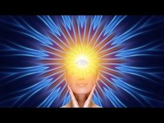Deschiderea celui de-al treilea ochi • Unda Theta • Frecvența mistică 432 Hz • Meditația Pinealwave - YouTube Third Eye Opening, Meditation Youtube, Mystique, Theta, Reiki, Waves, World Music, Third Eye, Aperture
