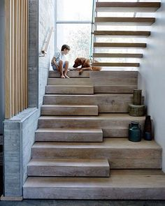 Love these stairs!!! #homedesign #lifestyle #style #designporn #interiors #decorating #interiordesign #interiordecor #architecture #landscapedesign