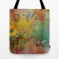 https://society6.com/product/midsummer-in-the-garden_bag?curator=madeline_allen