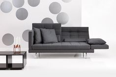 Modular sofa systems | Seating | amber | Brühl | Roland. Check it out on Architonic