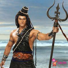 42 Best Devon Ke Dev Mahadev Images Devon Ke Dev Mahadev Lord