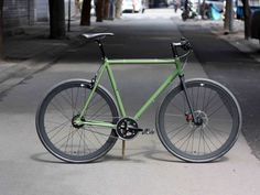 custom-bicycle-8-speed.jpg (JPEG-Grafik, 3136 × 2352 Pixel) - Skaliert (25%)