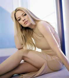 jeri ryan | Jeri Ryan (Person) - Giant Bomb