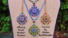 Like me on FaceBook: https://www.facebook.com/aleshia.beadifulnights#!/aleshia.beadifulnights Follow me on Pinterest: https://www.pinterest.com/beadifulnight...