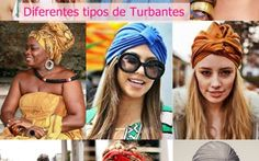 Hoje é sábado, dia da nossa colunista estilosa @estiloaqualquercusto dar suas dicas lá no Blog.   A pedidos tem mais dicas de turbantes. Você vai perder?  http://blogdajeu.com.br/turbante-acessorios-que-fazem-cabeca/  #acessorios #turbantes #moda #tendencia #estilo #acessoriosdecabeca #estiloaqualquercusto #style