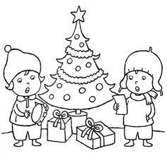 157 Best Boyama Sayfalari Images Xmas Christmas Colors Coloring